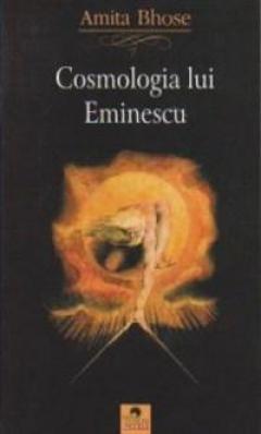 Cosmologia lui Eminescu