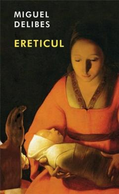Ereticul