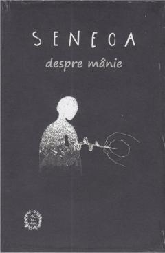 Despre manie