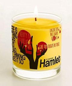 Candela - Hamlet