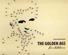 Epoca de aur pentru copii / The Golden Age for Children, editie bilingva romana - engleza