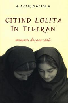 Citind Lolita In Teheran