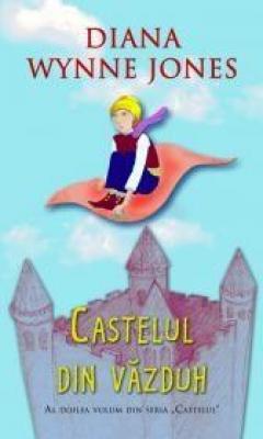 Castelul Din Vazduh