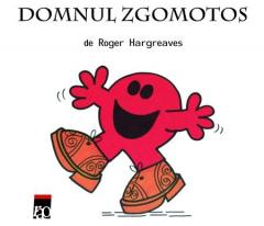 Domnul Zgomotos