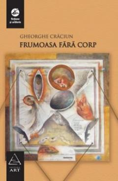 Frumoasa Fara Corp