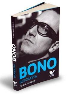 Bono - Biografia