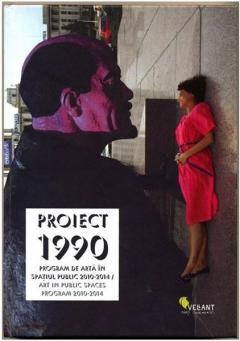 Proiect 1990