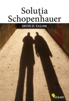 Solutia Schopenhauer