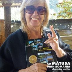 Cu matusa prin Romania (Bonus DVD)