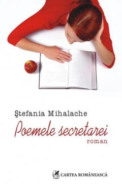 Poemele secretarei