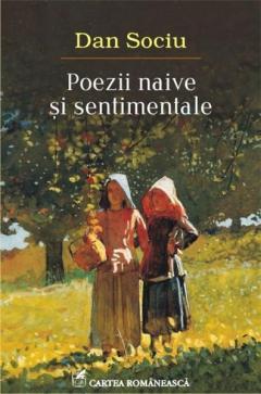 Poezii naive si sentimentale