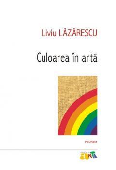 Culoarea in arta