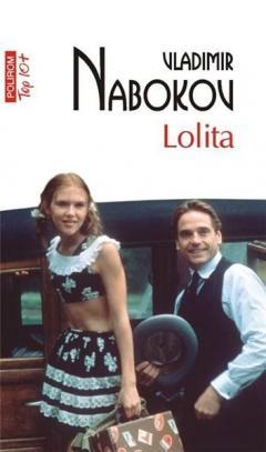 Lolita (Top 10)