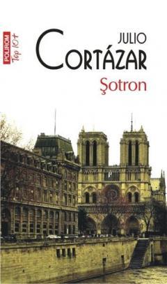 Sotron