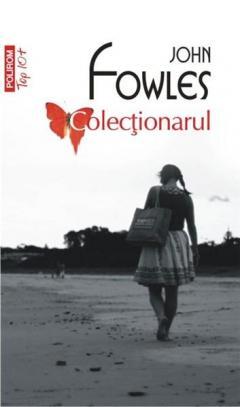 Colectionarul (Top 10)