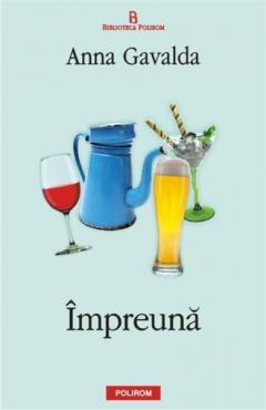Impreuna. Editia 2011