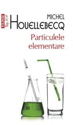 Particulele elementare (Top 10)