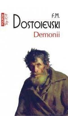 Demonii (Top 10)