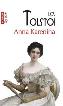 Anna Karenina (Top 10)