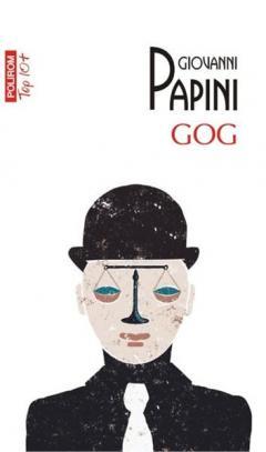 Gog (Top 10)
