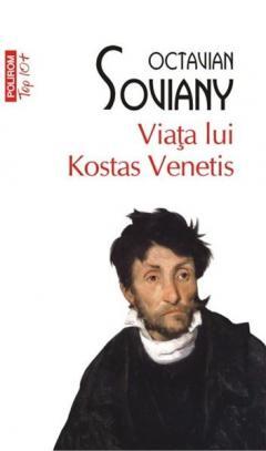 Viata lui Kostas Venetis. Top 10