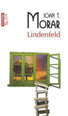 Lindenfeld (Top 10)