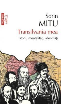 Transilvania mea