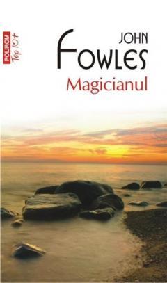 Magicianul (Top 10)
