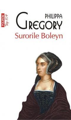 Surorile Boleyn (Top 10)