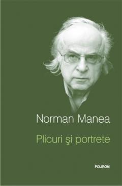 Plicuri si portrete (Editia a II-a)
