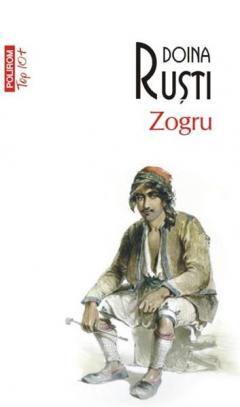 Zogru (Top 10)