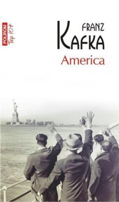 America (Top 10)