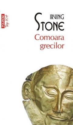 Comoara grecilor (Top 10)