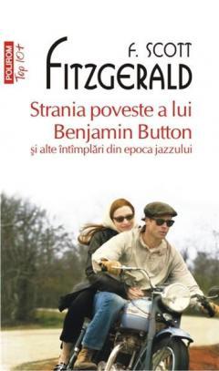 Strania poveste a lui Benjamin Button (Top 10)