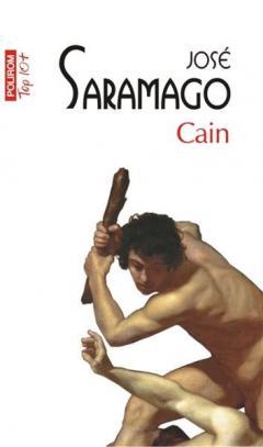 Cain (Top 10)