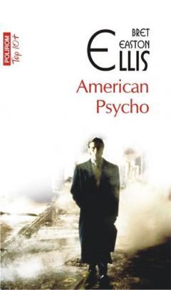 American Psycho (Top 10)