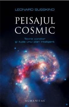 Peisajul cosmic