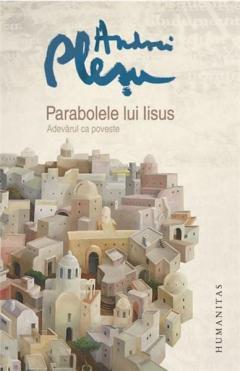 Parabolele lui Iisus
