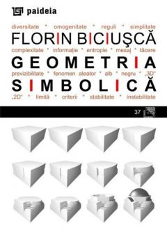 Geometria simbolica