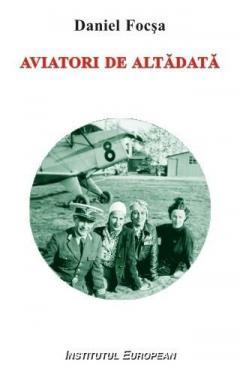 Aviatori de altadata