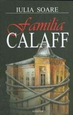 Familia Calaff