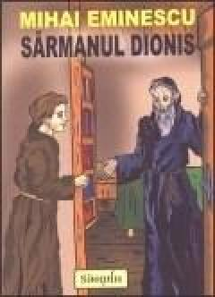 Image result for sarmanul dionis