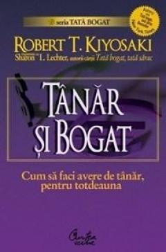 Cadranul banilor (Romanian Edition): Robert T. Kiyosaki: guideco.ro: Books