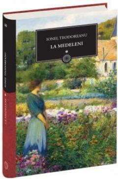 La Medeleni Vol. 1