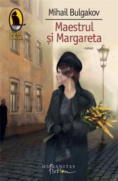 Maestrul si Margareta