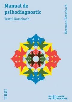 Manual de psihodiagnostic Ed. 2014