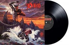 Holy Diver - Vinyl