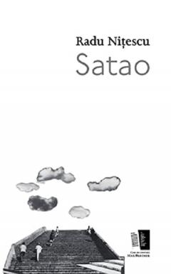 Satao