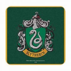 Coaster - Slytherin Harry Potter