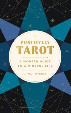 Positively Tarot
